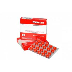 Kraujospūdį mažinantys vaistai - ingridasimonyte.lt