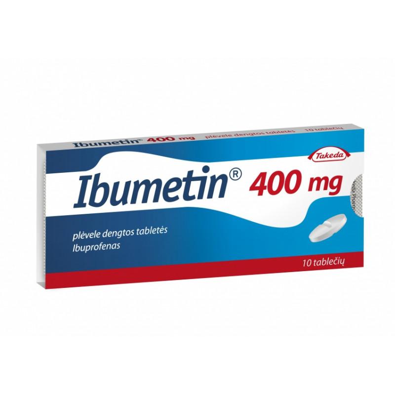 vaistai nuo hipertenzijos ir galvos skausmo