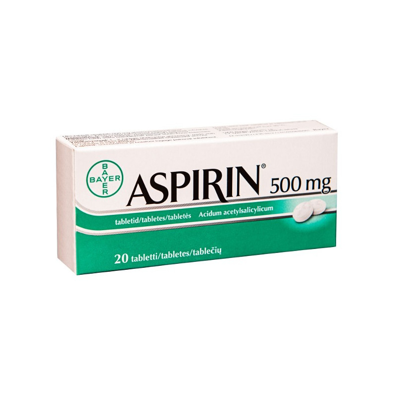 vaistai galvos skausmams malšinti esant hipertenzijai