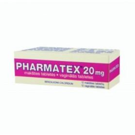 riebalų deginimo priemonės ir piliules kontracepcija)