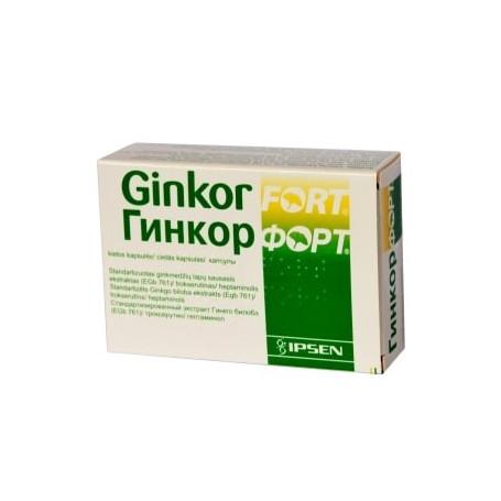 Troxerutin Vetprom - Prevencija - November
