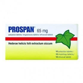 vaistai nuo hipertenzijos, nesukeliantys kosulio