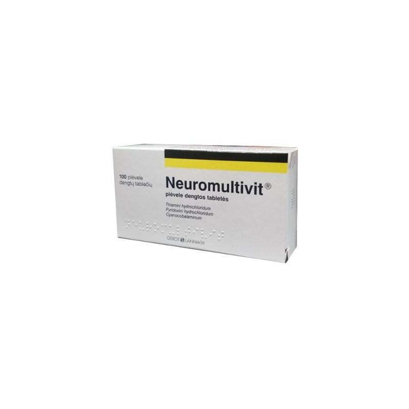 vitaminas b hipertenzijai gydyti