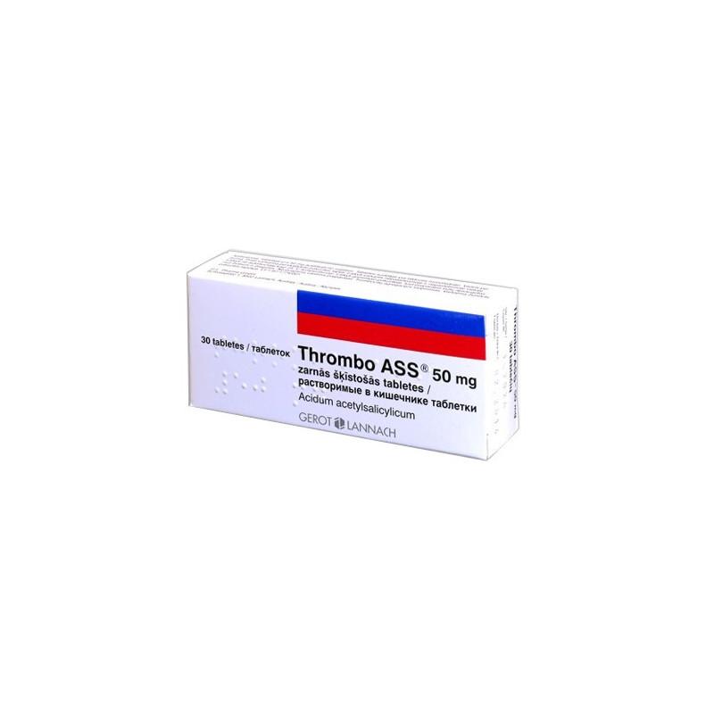 tablečių nuo hipertenzijos vartojimo laikas