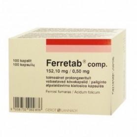 SILDENAFIL SANDOZ, 50 mg, tabletės, N4 | Gintarinė