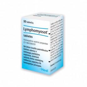 antivirusiniai vaistai nuo hipertenzijos)