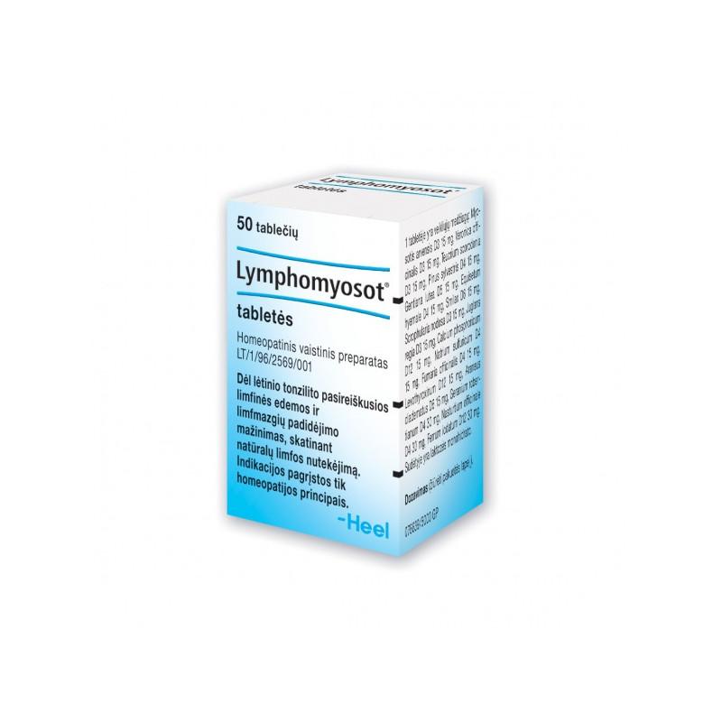 homeopatinė priemonė nuo erekcijos