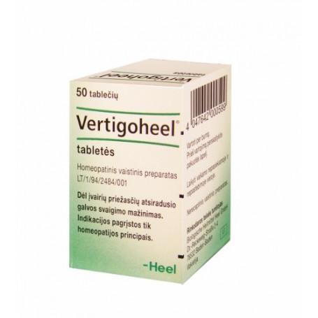 homeopatiniai vaistai nuo erekcijos