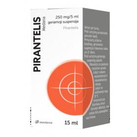 vaistai erekcijai vaistinėse