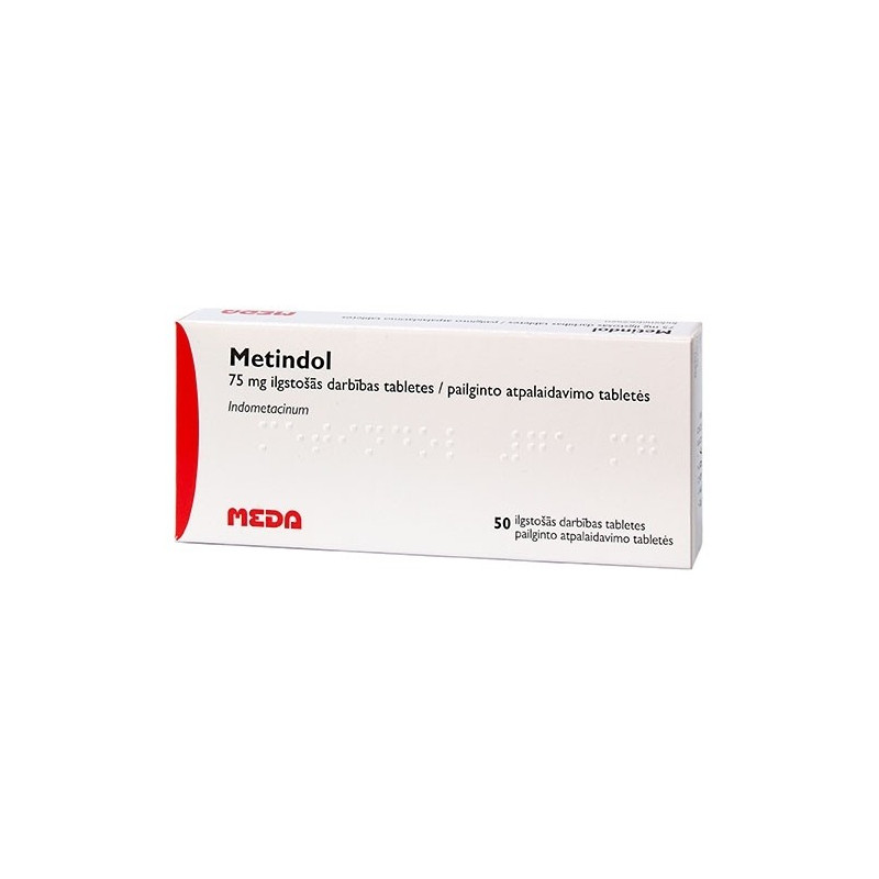 pailginto atpalaidavimo vaistas nuo hipertenzijos kaip vartoti kordicepsą sergant hipertenzija