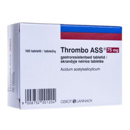 vaistai nuo hipertenzijos sergant astma ir diabetu