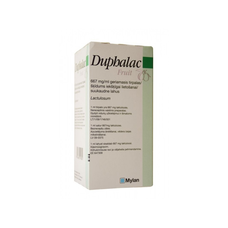 Nolvadex research products for sale