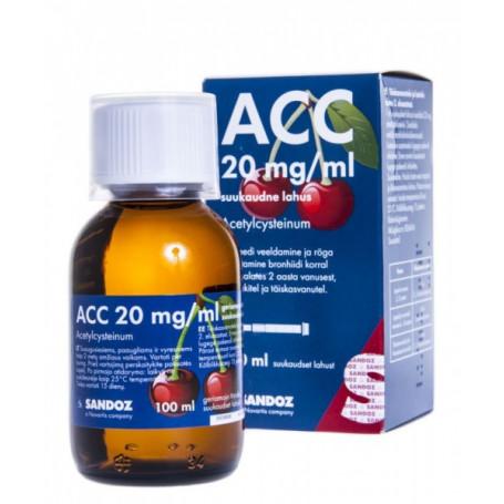 Fluanxol Depot 20mg/ml injekcinis tirpalas 1ml N1 - joomla123.lt