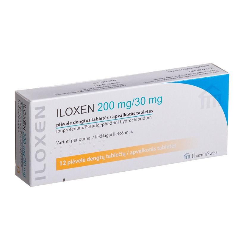 ORFARIN (WARFARIN SODIUM), 3 MG N100, Orion Corporation(Orion Pharma