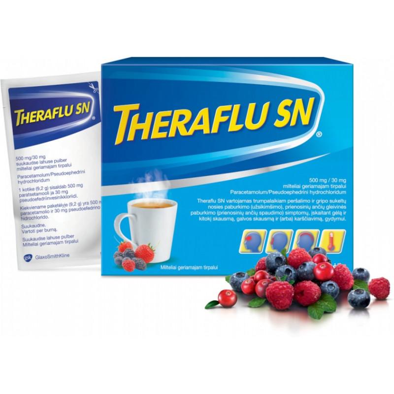 vaistai nuo peršalimo nuo hipertenzijos