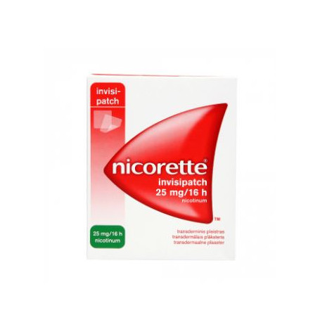 kaip naudoti nicorette svorio)